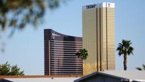 trump-tower-1